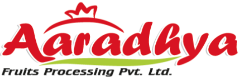 Aaradhya Fruits Processing Private Limited